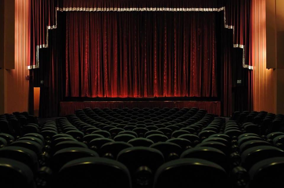2 movies during regals recipe for hope at regal cinemas