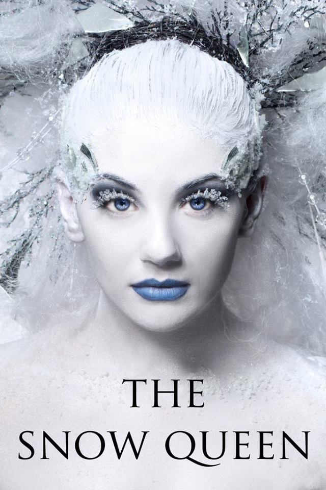 Discounts: The Snow Queen at Serenbe Playhouse | Atlanta on the Cheap ...