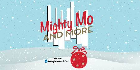 mighty mo and more 2015