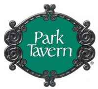 Park Tavern: Deals for $1 Drafts, 50% Off Sushi and Wine, & More