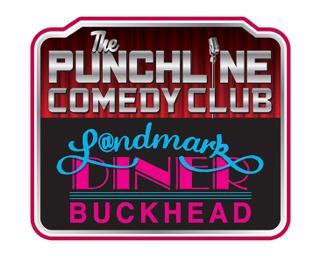punchline landmark atl