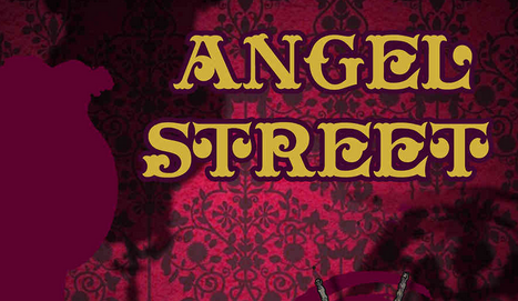 angel street goldstar