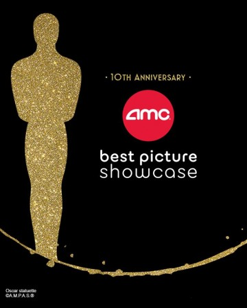 amc best pic showcase 2016