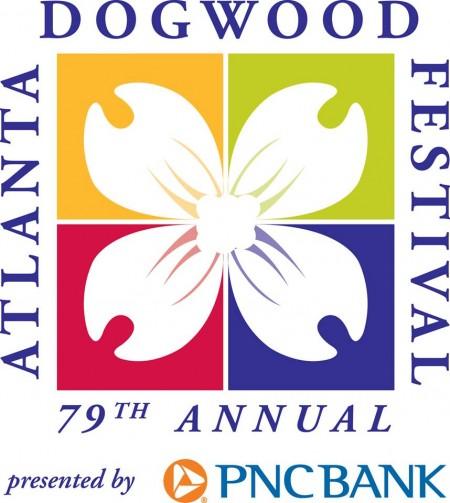 atl dogwood fest 2015