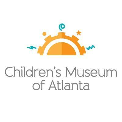childrens museum of atl