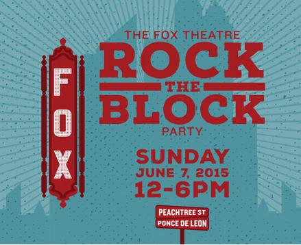 atl rock the block fox 2015