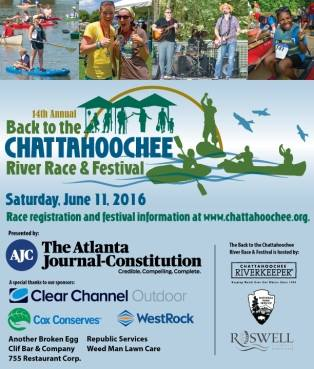 chattahoochee river race and festival 2016