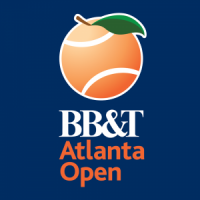 Discounts & Events: BB&T Atlanta Open in Atlantic Station from July 21-29, 2018