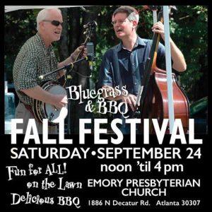 bluegrass-bbq-2016
