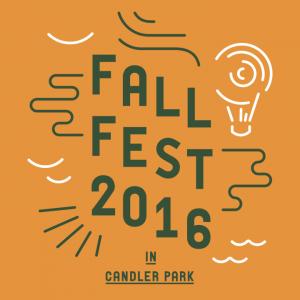 candler-park-fall-fest-2016