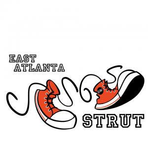 east-atlanta-strut-2016