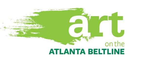 art-on-the-atl-beltline