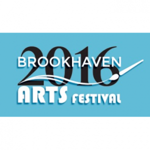 brookhaven-arts-fest-2016