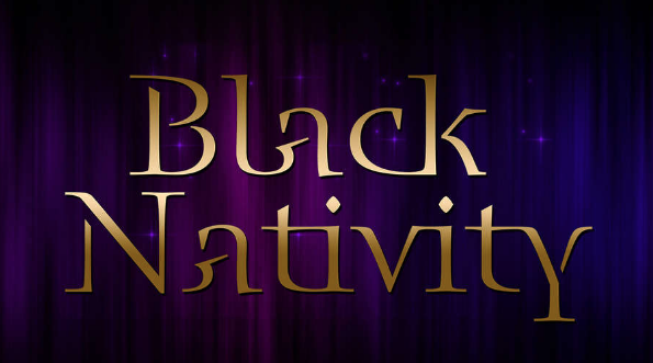 black-nativity-goldstar