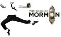 Discounts: The Book of Mormon at the Fox Theatre in Atlanta