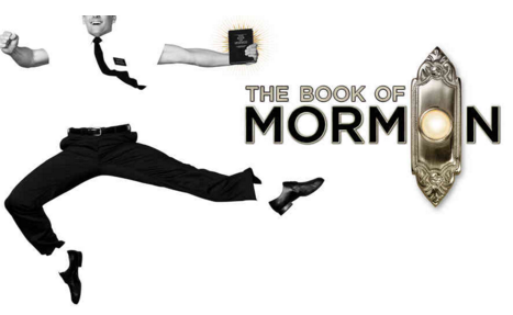 book of mormon atlanta