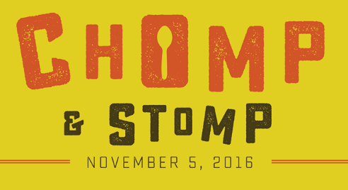 chomp-and-stomp-2016