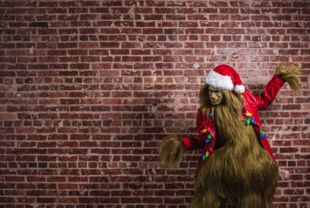 grinch-ponce-city-market-2016