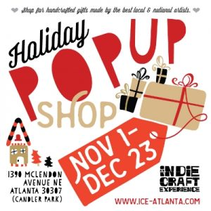 holiday-pop-up-ice-2016