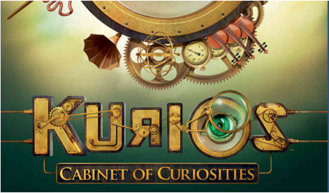 We offer discount Cirque du Soleil - Kurios tickets by keeping our service fee lower and by offering a generous promo code. We provide a promo code (otherwise known as a discount code, coupon code, or savings code) for most of the tickets on our ticket exchange.