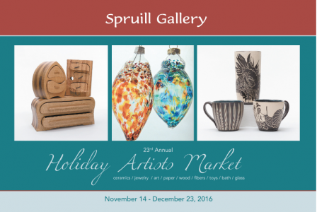spruill-holiday-market-2016