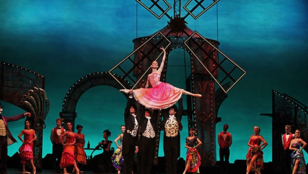 1448399396-Moulin_Rouge_tickets