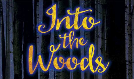 into the woods legacy