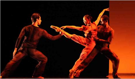 atl ballet 20 20 visionary
