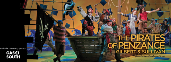 atl opera pirates of penzance