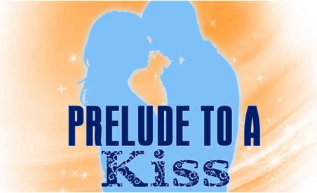 prelude kiss goldstar