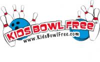 Free & Cheap Bowling in Atlanta
