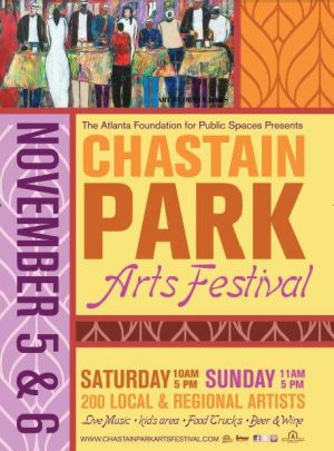 chastain-park-arts-fest-2016