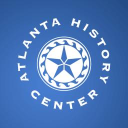 Atlanta history center discount coupons