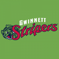 Gwinnett Stripers: Discounts & Promotions for the 2018 Season