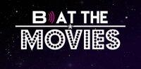 Free 'B at the Movies' Events in Metro Atlanta