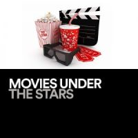 Movies Under the Stars & Summer Concert Series at Mall of Georgia