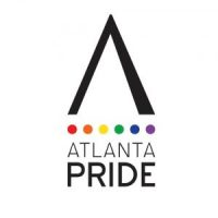 Atlanta Pride Festival at Piedmont Park: October 13 & 14, 2018