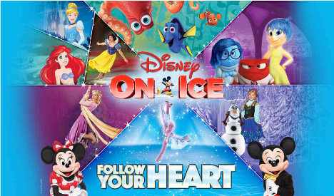 disney-on-ice-follow-your-heart-goldstar