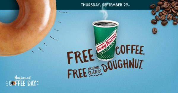 krispy-kreme-coffee-day-2016