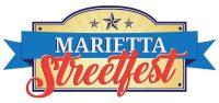 Marietta StreetFest on September 15 & 16, 2018
