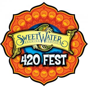 sweetwater-420-fest-2017