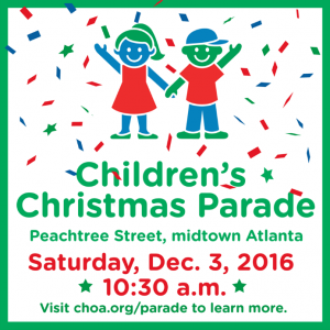 childrens-christmas-parade-2016