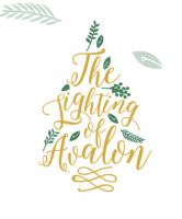 Lighting of Avalon in Alpharetta on Sunday, November 18, 2018