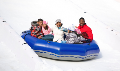snow-mountain-groupon