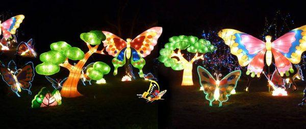chinese-lantern-fest-atl-2016-fb