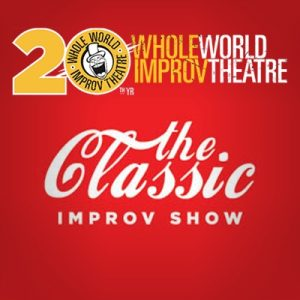 whole-world-improv-classic-poshdealz