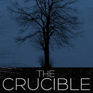 crucible-actors-express-poshdealz