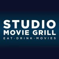 Studio Movie Grill's Children's Summer Series = $1 Movies in Alpharetta, Marietta, & Duluth