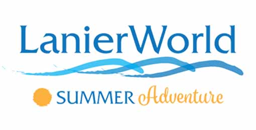 Discount Lanierworld Water Park At Lake Lanier Islands