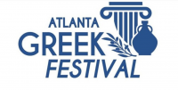 Discounts: Atlanta Greek Festival on September 28-30, 2018